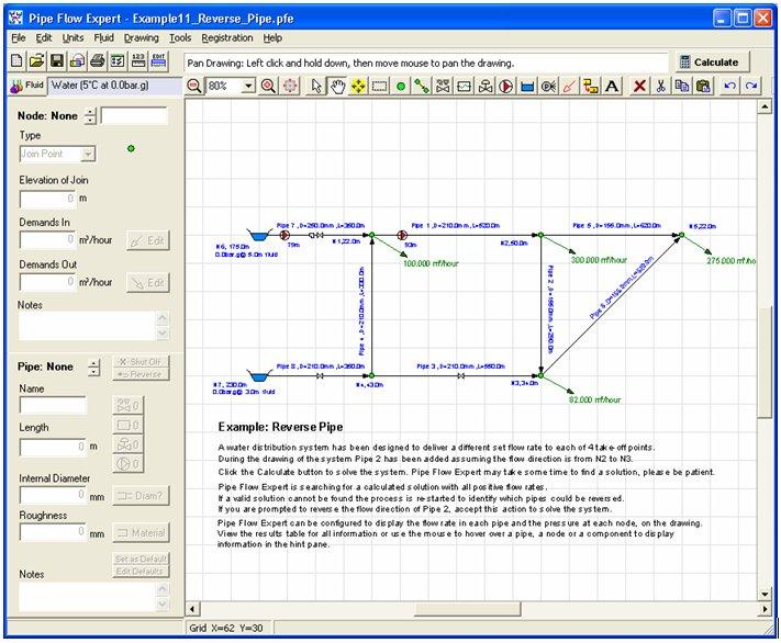 Pipe Flow Expert Keygen Download For Sony